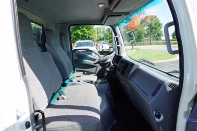 2019 Chevrolet LCF 4500 Regular Cab RWD, Knapheide Stake Bed #19-2658 - photo 20