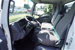 2019 Chevrolet LCF 4500 Regular Cab DRW 4x2, Knapheide Value-Master X Stake Bed #19-2658 - photo 15