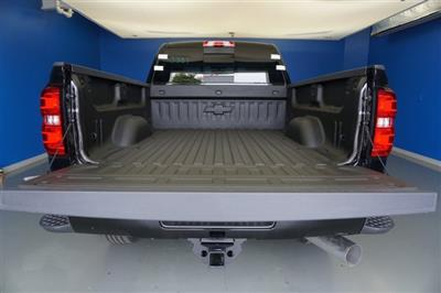 2019 Silverado 2500 Crew Cab 4x4,  Pickup #19-3015 - photo 22