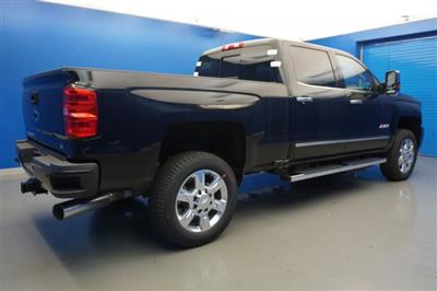 2019 Silverado 2500 Crew Cab 4x4,  Pickup #19-3015 - photo 2