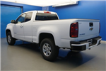 2019 Colorado Extended Cab 4x2,  Pickup #19-3049 - photo 5
