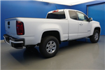 2019 Colorado Extended Cab 4x2,  Pickup #19-3049 - photo 2