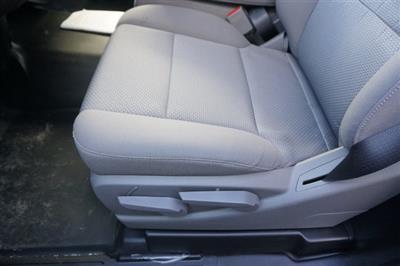 2019 Silverado 3500 Regular Cab DRW 4x2, Knapheide Contractor Body #19-3728 - photo 13