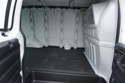 2019 Express 2500 4x2,  Sortimo Upfitted Cargo Van #19-3744 - photo 20
