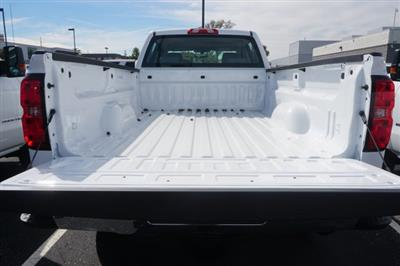 2019 Silverado 2500 Crew Cab 4x2,  Pickup #19-3755 - photo 19