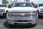 2019 Silverado 2500 Crew Cab 4x2,  Pickup #19-3755 - photo 3