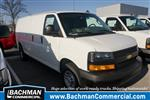 2019 Chevrolet Express 2500 4x2,  Empty Cargo Van #19-3884 - photo 1