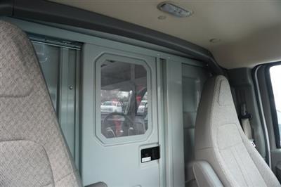 2019 Express 3500 4x2, Knapheide KUV Service Utility Van #19-3990 - photo 20