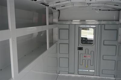 2019 Express 3500 4x2, Knapheide KUV Service Utility Van #19-3990 - photo 22