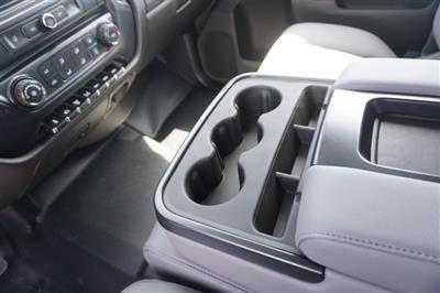 2019 Silverado Medium Duty DRW 4x4,  Switch N Go Drop Box Hooklift Body #19-4025 - photo 28