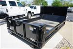 2019 Silverado Medium Duty DRW 4x4,  Switch N Go Drop Box Hooklift Body #19-4025 - photo 11