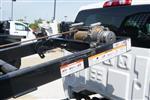 2019 Silverado Medium Duty DRW 4x4,  Switch N Go Drop Box Hooklift Body #19-4025 - photo 33