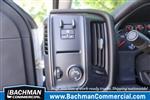 2019 Chevrolet Silverado 4500 Regular Cab DRW 4x2, Wil-Ro WRT Hauler Body #19-4052 - photo 18