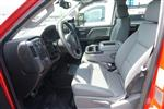 2019 Silverado 3500 Crew Cab DRW 4x4,  Knapheide Contractor Body #19-4218 - photo 13