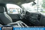 2019 Silverado 5500 Regular Cab DRW 4x4, Freedom Rodeo Platform Body #19-4290 - photo 19