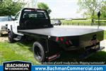 2019 Chevrolet Silverado 5500 Regular Cab DRW 4x4, Freedom Rodeo Platform Body #19-4290 - photo 5