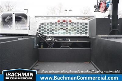 2019 Chevrolet Silverado 6500 Regular Cab DRW RWD, Knapheide KMT Mechanics Body #19-4470 - photo 33