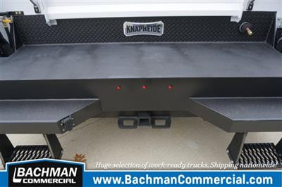2019 Chevrolet Silverado 6500 Regular Cab DRW RWD, Knapheide KMT Mechanics Body #19-4470 - photo 39