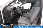 2019 Chevrolet Silverado 6500 Regular Cab DRW RWD, Knapheide KMT Mechanics Body #19-4470 - photo 12