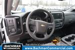 2019 Chevrolet Silverado 6500 Regular Cab DRW RWD, Knapheide KMT Mechanics Body #19-4470 - photo 13
