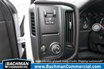 2019 Silverado 6500 Regular Cab DRW 4x2, Knapheide KMT Mechanics Body #19-4470 - photo 14
