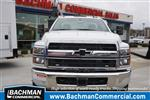 2019 Silverado 6500 Regular Cab DRW 4x2, Knapheide KMT Mechanics Body #19-4470 - photo 3