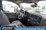 2019 Chevrolet Silverado 6500 Regular Cab DRW RWD, Knapheide KMT Mechanics Body #19-4470 - photo 20