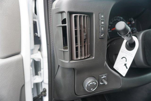2019 Express 3500 4x2, Knapheide KUV Service Utility Van #19-4532 - photo 14
