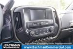2019 Chevrolet Silverado 5500 Regular Cab DRW 4x2, Monroe Work-A-Hauler II Platform Body #19-4698 - photo 17