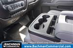 2019 Chevrolet Silverado 5500 Regular Cab DRW 4x2, Monroe Work-A-Hauler II Platform Body #19-4698 - photo 18