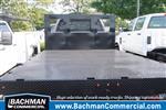 2019 Chevrolet Silverado 5500 Regular Cab DRW 4x2, Monroe Work-A-Hauler II Platform Body #19-4698 - photo 7