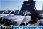 2019 Chevrolet Silverado 6500 Regular Cab DRW 4x2, Crysteel E-Tipper Dump Body #19-4859 - photo 6