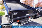 2019 Chevrolet Silverado 6500 Regular Cab DRW 4x2, Crysteel E-Tipper Dump Body #19-4859 - photo 3