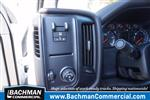 2019 Chevrolet Silverado 6500 Regular Cab DRW 4x2, Crysteel E-Tipper Dump Body #19-4859 - photo 17