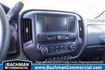 2019 Chevrolet Silverado 6500 Regular Cab DRW 4x2, Crysteel E-Tipper Dump Body #19-4859 - photo 18