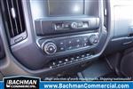 2019 Chevrolet Silverado 6500 Regular Cab DRW 4x2, Crysteel E-Tipper Dump Body #19-4859 - photo 19