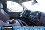 2019 Chevrolet Silverado 6500 Regular Cab DRW 4x2, Crysteel E-Tipper Dump Body #19-4859 - photo 23