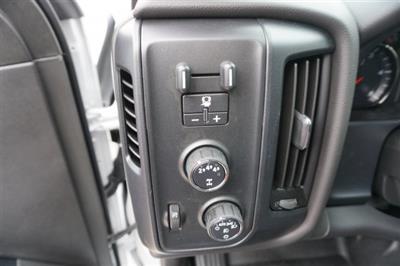 2019 Silverado 6500 Regular Cab DRW 4x4, Landscape Dump #19-4923 - photo 19