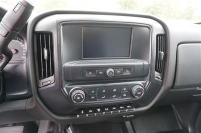 2019 Silverado 6500 Regular Cab DRW 4x4, Landscape Dump #19-4923 - photo 21
