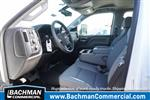 2019 Silverado 6500 Crew Cab DRW 4x4, Switch N Go Drop Box Hooklift Body #19-4939 - photo 19