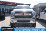 2019 Silverado 6500 Crew Cab DRW 4x4, Switch N Go Drop Box Hooklift Body #19-4939 - photo 5
