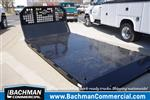2019 Silverado 6500 Crew Cab DRW 4x4, Switch N Go Drop Box Hooklift Body #19-4939 - photo 12