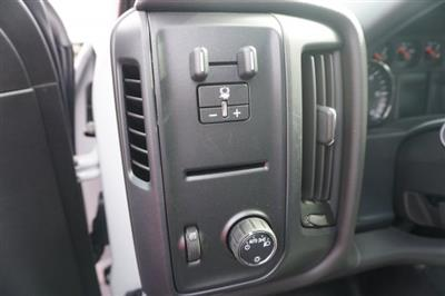 2019 Silverado 2500 Double Cab 4x4, Monroe MSS II Service Body #19-4970 - photo 15