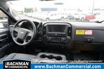 2019 Silverado 5500 Crew Cab DRW 4x4, Monroe MTE-Zee Dump Body #19-4983 - photo 20