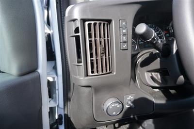 2020 Express 2500 4x2, Kargo Master General Service Upfitted Cargo Van #20-6860 - photo 14