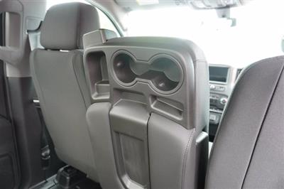 2020 Chevrolet Silverado 2500 Crew Cab 4x2, Knapheide Steel Service Body #20-7165 - photo 25