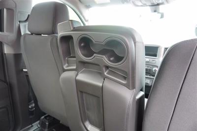 2020 Chevrolet Silverado 2500 Crew Cab 4x2, Knapheide Steel Service Body #20-7166 - photo 25