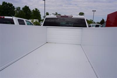 2020 Chevrolet Silverado 2500 Crew Cab 4x2, Knapheide Steel Service Body #20-7166 - photo 27