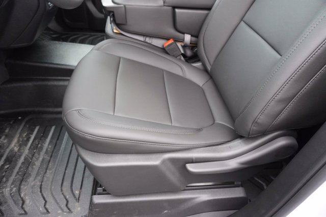 2020 Chevrolet Silverado 2500 Double Cab 4x4, Monroe MSS II Service Body #20-7191 - photo 16