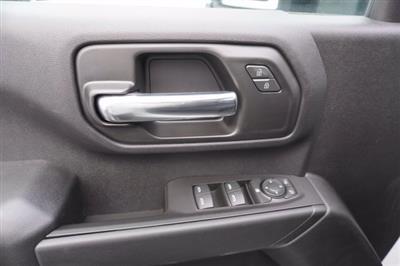2020 Chevrolet Silverado 2500 Double Cab 4x4, Monroe MSS II Service Body #20-7191 - photo 15